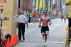 Pittsburgh Marathon 2012 _1210