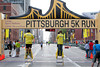 Pittsburgh Marathon 2012 _1198