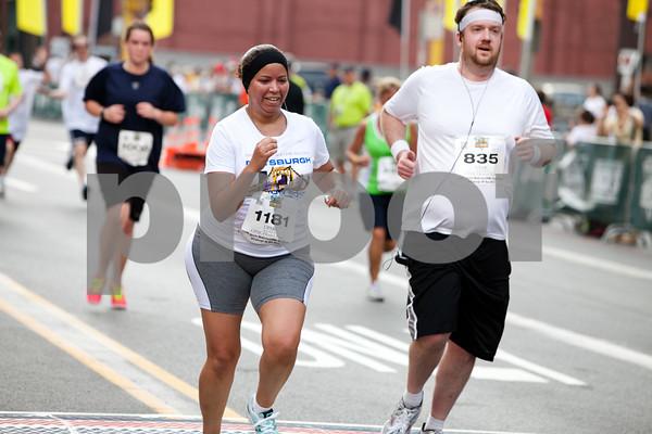 Pittsburgh Marathon 2012 _1236