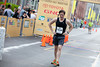 Pittsburgh Marathon 2012 _1206