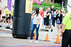 Pittsburgh Marathon 2012 _1128
