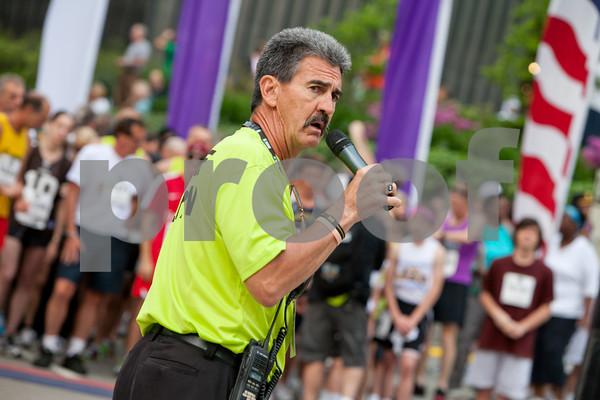 Pittsburgh Marathon 2012 _1140