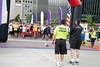Pittsburgh Marathon 2012 _1134
