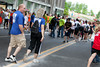 Pittsburgh Marathon 2012 _1267