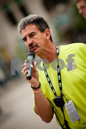 Pittsburgh Marathon 2012 _1114