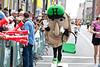 Pittsburgh Marathon 2012__0329