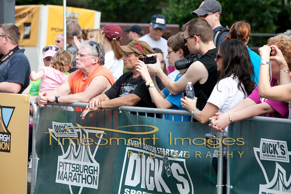 Pittsburgh Marathon 2012__0250