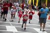 Pittsburgh Marathon 2012__0293