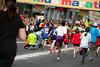 Pittsburgh Marathon 2012__0288