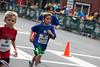 Pittsburgh Marathon 2012__0277
