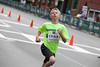 Pittsburgh Marathon 2012__0312