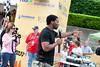 Pittsburgh Marathon 2012__0255