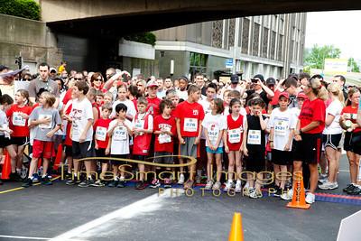 Pittsburgh Marathon 2012__0240
