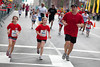 Pittsburgh Marathon 2012__0297