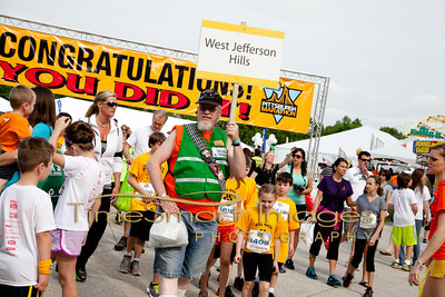 Pittsburgh Marathon 2012__0236