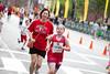 Pittsburgh Marathon 2012__0295