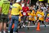 Pittsburgh Marathon 2012__0278