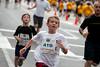 Pittsburgh Marathon 2012__0284