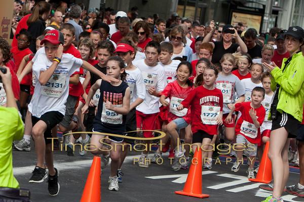 Pittsburgh Marathon 2012__0266