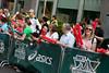 Pittsburgh Marathon 2012__0261