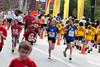 Pittsburgh Marathon 2012__0285