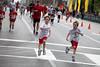 Pittsburgh Marathon 2012__0296