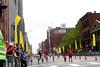 Pittsburgh Marathon 2012__0348