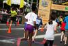 Pittsburgh Marathon 2012__0287