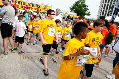Pittsburgh Marathon 2012__0238