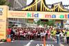 Pittsburgh Marathon 2012__0258