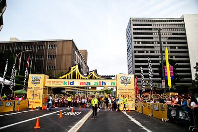 Pittsburgh Marathon 2012__0246