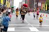 Pittsburgh Marathon 2012__0327