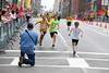 Pittsburgh Marathon 2012__0315