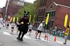 Pittsburgh Marathon 2012__0349