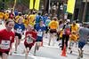 Pittsburgh Marathon 2012__0286