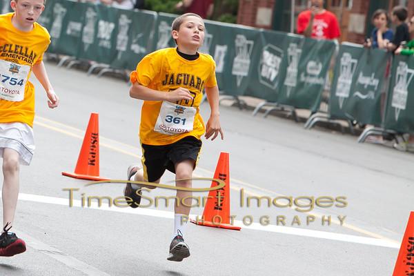 Pittsburgh Marathon 2012__0314