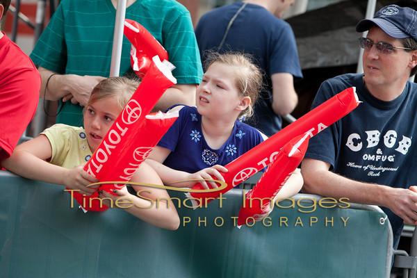 Pittsburgh Marathon 2012__0264