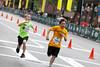 Pittsburgh Marathon 2012__0311