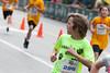 Pittsburgh Marathon 2012__0313