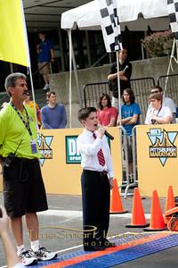 Pittsburgh Marathon 2012__0243