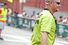 Pittsburgh Marathon 2012__0317