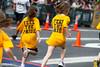 Pittsburgh Marathon 2012__0324