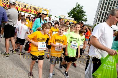Pittsburgh Marathon 2012__0239