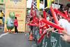Pittsburgh Marathon 2012__0302