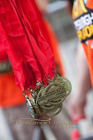 Pittsburgh Marathon 2012__0233