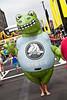 Pittsburgh Marathon 2012__0309