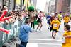 Pittsburgh Marathon 2012__0328