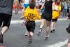 Pittsburgh Marathon 2012__0322