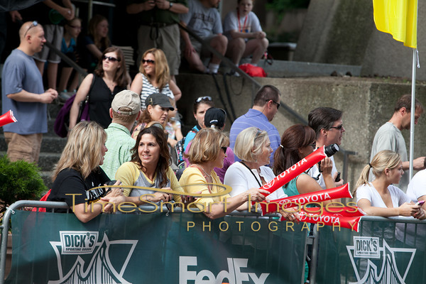 Pittsburgh Marathon 2012__0262