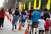 Pittsburgh Marathon 2012__0268